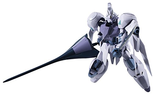 Gundam – Kimaris Figurine, 13 cm (Bandai bdigu041115)