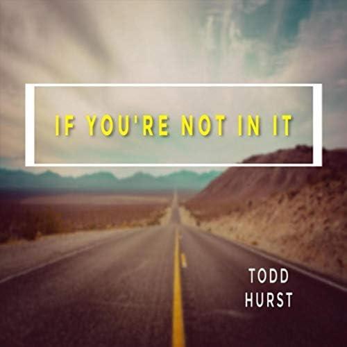 Todd Hurst