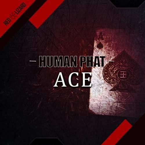 Human Phat