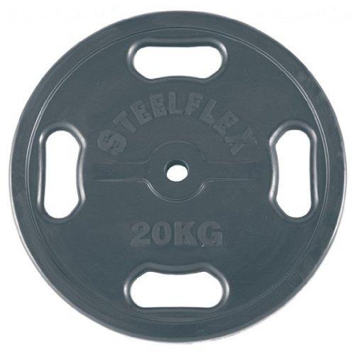EVERNEW(エバニュー) 28φラバープレート20kg ボディケアグッズソノタ (ETB120) 選択 在庫
