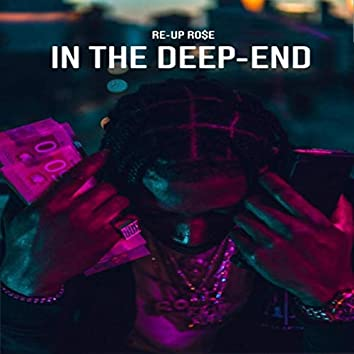 In the Deep-End