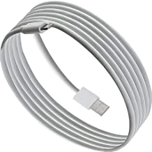Purtech Apple MFI Certified 10 ft Lightning Cable