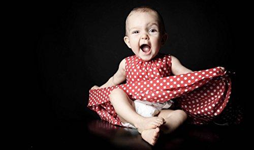 Baby & Kinder Fotoshooting in Duisburg