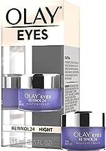 Olay Eyes Retinol 24 night eye cream 15ml