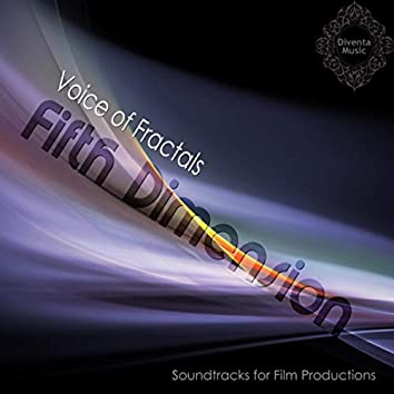 Fifth Dimension - Soundtracks for Film Productions