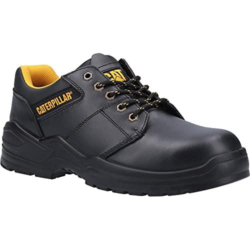 Caterpillar CAT Workwear Mens Striver Low S3 Zapatos de...