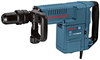 Bosch Professional 0611316703 GSH 11 E Martello Demolitore con Attacco SDS-Max (B0001D1QOK) | Amazon price tracker / tracking, Amazon price history charts, Amazon price watches, Amazon price drop alerts