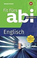 Fit fuers Abi Express. Englisch