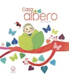 Casa albero (Il leone verde piccoli) (Italian Edition)