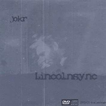 Lincolnsync
