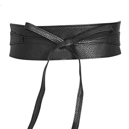 Cinturon Obi Marca REYOK