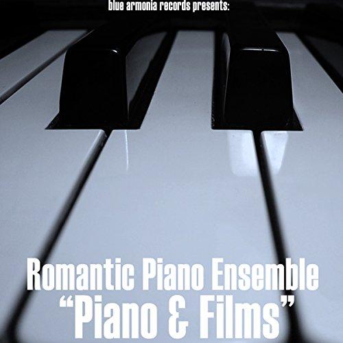 Piano & Films