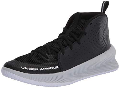 Under Armour UA Jet, Zapatos De Deporte, Calzado para Hombre