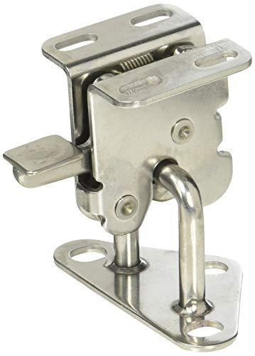 タキゲン 小型スナッチロック C-1451-1