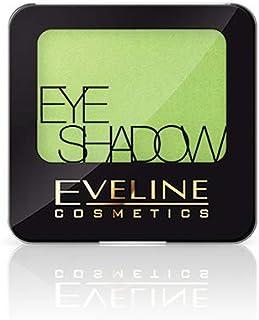Eveline Cosmetics Quattro Eyeshadow , Delicious Apple 30