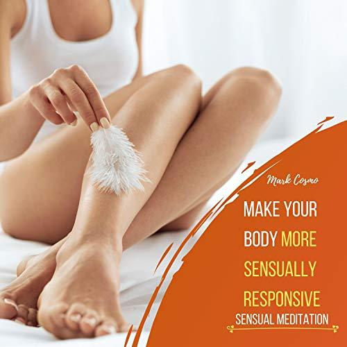 Make Your Body More Sensually Responsive Titelbild