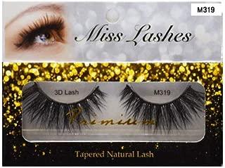 miss lash m319