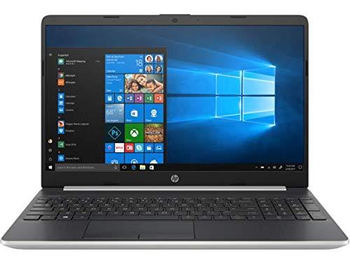 2019 HP 15t Laptop: 10th Gen...