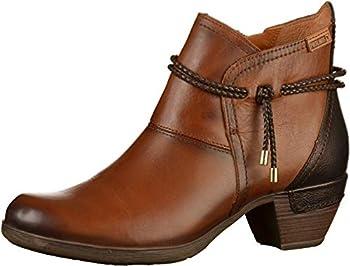 Best pikolinos monza boots Reviews