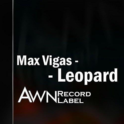 Max Vigas