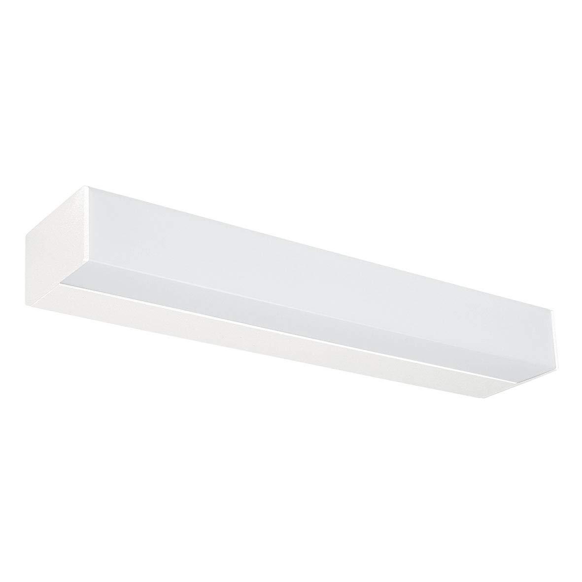 DEL Plafonnier Lampes Plafonnier 16 W à 114 W variateur lampe éclairage INCL FB