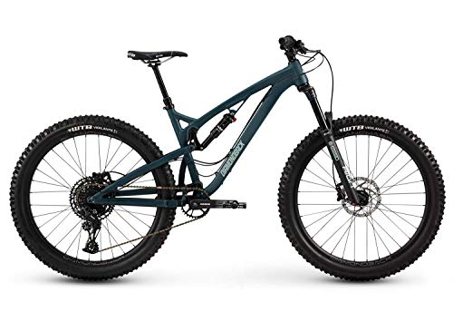 Diamondback Catch 1 Mountain Bike