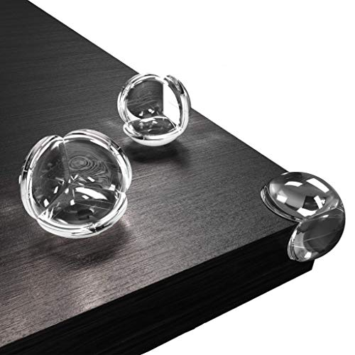 Rubber table edge _image0