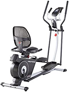 elliptical for 350 pounds