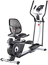 Best proform elliptical assembly instructions Reviews