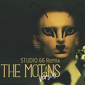 Versus (Studio 66 Remix)