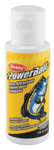 PowerBait Attractant