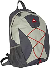 Ons Backpack, Billy, Gray [O10B-8B]