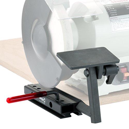 Wolverine Flat Tool Sharpening Platform Kit