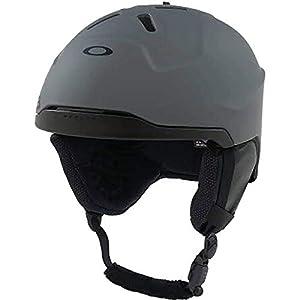 Oakley Mod 3 MIPS Adult Ski Snowboarding Helmet
