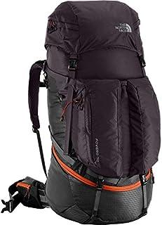 حقيبة ظهر فوفيرو 70 للنساء من ذا نورث فيس XS/SM