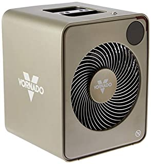 Vornado Vmh350 Whole Room Heater with Remote Control (B086C241H8) | Amazon price tracker / tracking, Amazon price history charts, Amazon price watches, Amazon price drop alerts