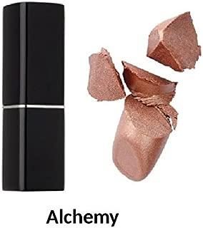 Jolie Ultimate Lipstick - Ultra Smooth Lip Colour - Alchemy