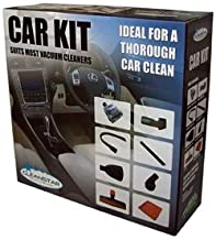 Car Cleaning Tool Kit Suits Most Vacuum Cleaners