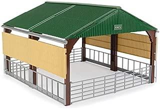ERTL 1: 32 Scale Livestock Building