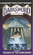 The Darksword Trilogy. Vol. 3. Triumph of the Darksword