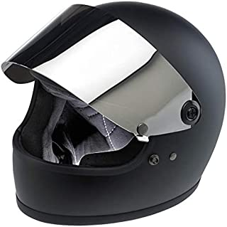 Pro-Visor Visi/ère pour Nitro VX Ws-36/Casques