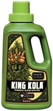 Emerald Harvest 723942 King Kola Bloom Booster, 0.95 L
