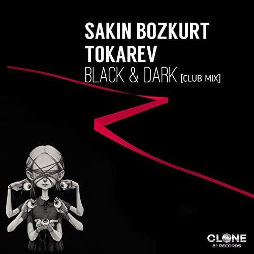 Sakin Bozkurt & Tokarev