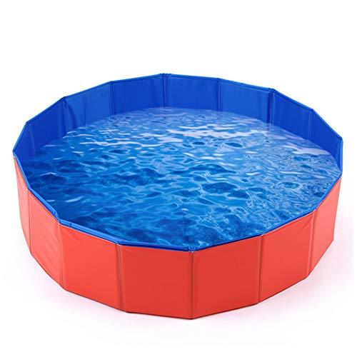 Catálogo para Comprar On-line Accesorios para bañera infantiles del mes. 15