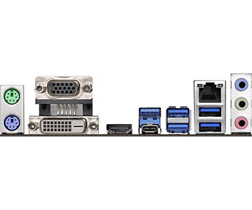 『ASRock Intel Z390 チップセット搭載 Micro ATX マザーボード Z390M Pro4』の1枚目の画像