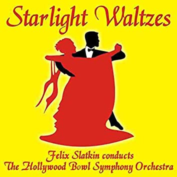 Starlight Waltzes