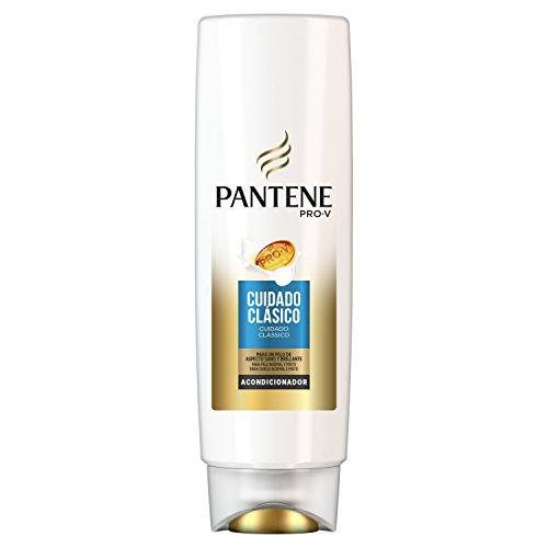 Pantene Pro-V Cuidado Clásico Acondicionador para el Cabello Normal o Mixto - 300ml