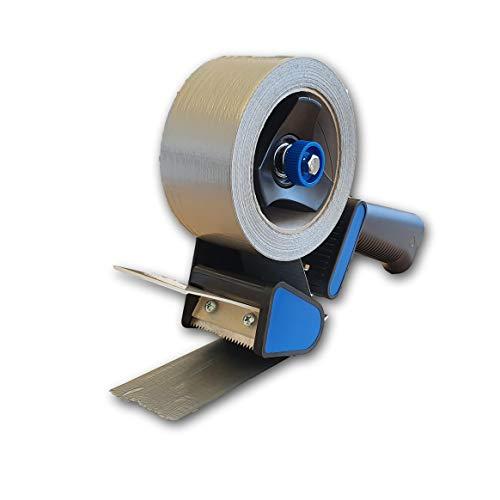 IMBALLAGGI 2000 - Dispenser Nastro Adesivo Tendinastro Imballaggi
