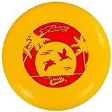 Wham-o Beach Frisbees - Best Reviews Guide
