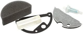 Mr. Heater Filter Kit for 2009 or Newer Kerosene Forced Air Heater